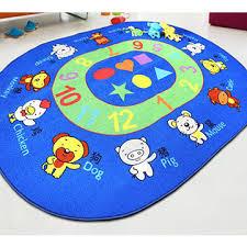 popular children s area rugs china popular children s area rugs