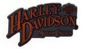 harley davidson decals ebay