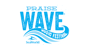 busch gardens seaworld orlando events in 2017 praise wave