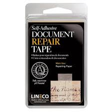 medium size of where to leather repair kit for furniture leather repair tape home depot