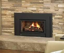 regency fireplace regency wood fireplace insert
