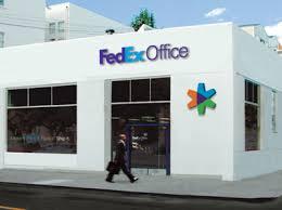 Fedex Sort Observation Fed Ex Undercover Job Information For Job Seekers Jobcase