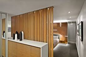 office wall divider. wooden office wall partitions google search office wall divider a