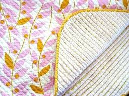 Old Fashioned Quilts – co-nnect.me & ... Old Fashioned Quilts Patterns Old Fashioned Quilt Fabric Old Fashioned  Patchwork Quilts For Sale No Need ... Adamdwight.com