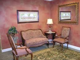 brilliant decoration faux painting ideas living room faux painting ideas living room room ideas