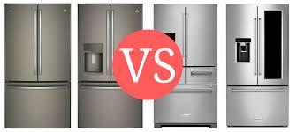 slate appliances vs stainless. Fine Appliances Slate Vs Stainless Steel Appliances And Slate Appliances Vs Stainless E