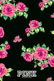 love pink wallpaper victoria secret on