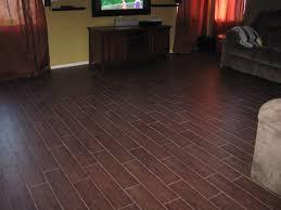 6x24 Tile that looks like wood Yelp