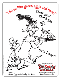 Small Picture Dr Seuss Coloring Page httpscrinkcom20110302happy birthday