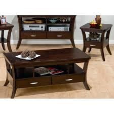 end tables set of 3 living room table sets contemporary modern living room chairs 3 piece end tables set of 3