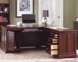 l desks for home office. Small L Shaped Desk Home Office - Interior Paint Color Ideas Check More At Http: Desks For S