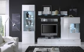 Living Room Furniture Ottawa White Gloss Bedroom Furniture Next Best Bedroom Ideas 2017