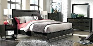 Costco Bedroom Furniture Reviews Furniture Bedroom Bedroom Furniture  Creative Reviews Costco Bedroom Furniture Reviews 2017 .