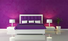 purple modern bedroom designs. Modern Purple Bedroom Ideas With White Ceramic Tiles Purple Modern Bedroom Designs