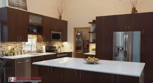 Usa Cabinet Store Kitchen Remodeling Bathroom Renovation