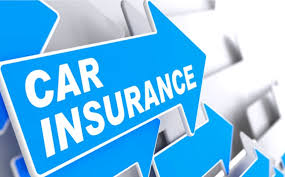 get the best car insurance quotes colorado that will make you able to compare and get the best rates for insurance in colorado if you are looking for