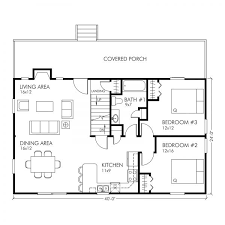 View our full scribe log home and timber frame plans. Cabin Floor Plans Logangate Timber Homes
