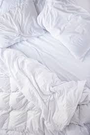 white bed sheets background. Exellent Bed White Bed Sheets Background Background Photo  3 H Inside White Bed Sheets Background L