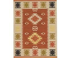 enthralling kitchen runner rug ikea lappljung aztec n rugs western area rag bohemian pink mid