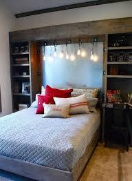 Teen Boys Bedroom Decorating Ideas 40 Best Teenage Boys Room Images Mesmerizing Boy Bedroom Decor Ideas