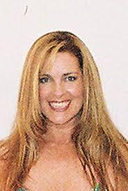 Debra Johnson - IMDb