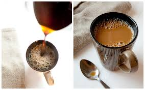 weight of a tablespoon of coffee eseential to make better coffee