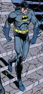 Da Robin a spia: i primi 75 anni di Dick Grayson – Lo Spazio Bianco