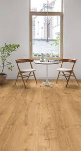 quick step laminate flooring largo cambridge oak natural lpu1662 in