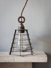 Industrial Home Lighting Alex MacArthur Antiques Dealer In Brighton Part Of Her New Lighting Collection Industrial Home U