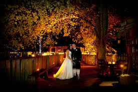 55 Best Alnwick Castle Images On Pinterest  Alnwick Castle The Treehouse Alnwick