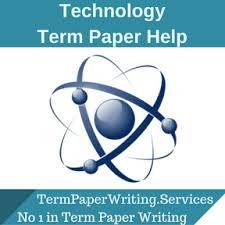 help paper help