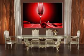 1 piece large pictures dining room wall decor red wine group canvas wine on wine and dine canvas wall art with 1 piece red huge canvas art rose wine decor