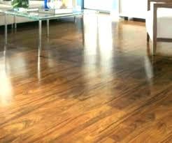 remove glue down wood floor glue down wood floor gluing wood floor to concrete glue down remove glue down wood floor post how