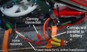 msh brain wiring diagram wiring diagram and schematic design neuron wiring diagrams helifreak