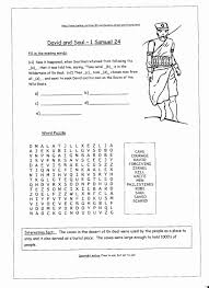 sundayschool printables free youth bible study worksheets best of sunday school printables