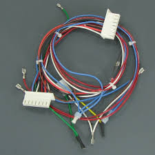 carrier wiring harness shortys hvac supplies short on price carrier wiring harness 305764 701