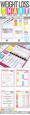 Pin By Sheila Meuli On Exercise Pinterest Fitness Planner