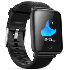 <b>D19 Smart Watch Women</b> Heart Rate Blood Pressure Health ...