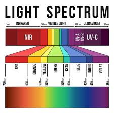 induction lighting pros and cons. Simple Lighting The Pros And Cons Of The Different Types Grow Lights Available For  Indoor Agriculture Intended Induction Lighting And