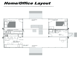 office layout planner. office layout planner trendy home full size of small ideas 3d