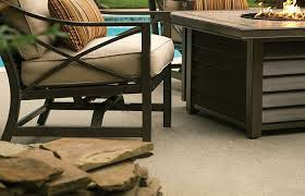 sears patio furniture syroco modern outdoor ideas medium size nice great patio furniture springs on interior decor oakland layout designs