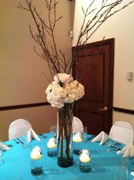 Cheap Centerpiece Ideas   List of Christmas Decorations   Table Decorations  for Funeral Reception