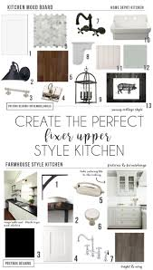 Home Post Box Designs Fixer Upper Style Kitchen Real Postbox Project For A Young