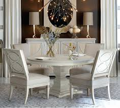 Round Dining Table For 5 Uwatchinfo