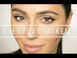 you 25 best ideas about makeup tutorial videos on smokey eye makeup video simple wedding makeup and