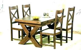 full size of antique dark oak dining table and chairs windsor room set solid wood kitchen