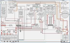 control panel wiring diagram pdf onlineromania info 2004 Chevy Silverado Wiring Diagram electrical panel board wiring diagram pdf beyondbrewing