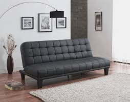 futons for small spaces. Brilliant Small Enhance Your Small Space Value With The Incredible Futon Sofa Bed  With Futons For Small Spaces A