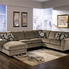 furniture stores fairfield ca beautiful decor elegant space ashley furniture oakland for exquisite home 355b97l42lhldos126ztvu