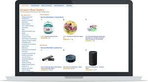 how to find dropshipping s to sell on amazon